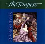 The Tempest Downloadable audio file ABR by William Shakespeare