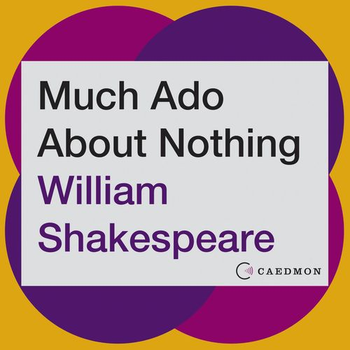 full essays about much ado about nothing