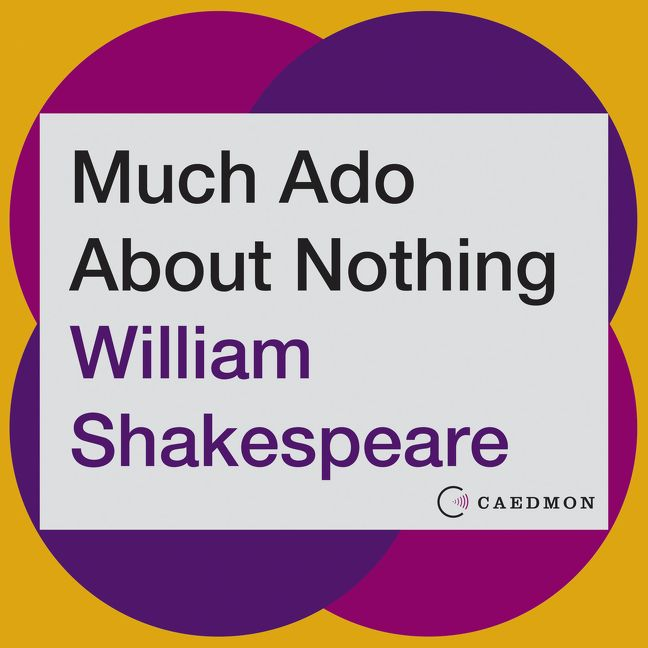 the issues of society that william shakespeare addresses in much ado about nothing Much ado about nothing is a comedy by william shakespeare thought to have  been written in 1598 and 1599, as shakespeare was approaching the middle of.