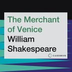 The Merchant of Venice Downloadable audio file ABR by William Shakespeare