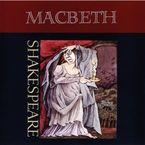Macbeth Downloadable audio file ABR by William Shakespeare