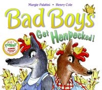 bad-boys-get-henpecked