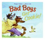 bad-boys-get-cookie