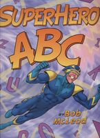 superhero-abc
