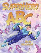 superhero-abc