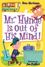 my-weird-school-6-mr-hynde-is-out-of-his-mind