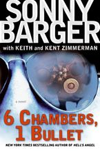 6-chambers-1-bullet