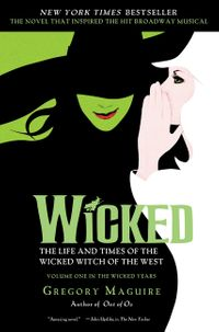 wicked-musical-tie-in-edition