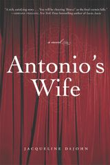 Antonio's Wife