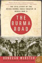 the-burma-road