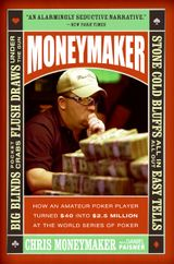 Moneymaker