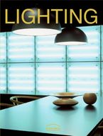 Lighting: Good Ideas