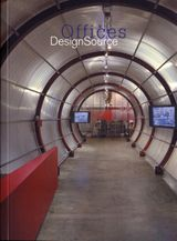 Offices DesignSource