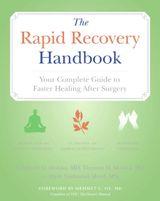 The Rapid Recovery Handbook