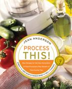 Process This Paperback  by Jean Anderson