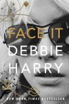 See Debbie Harry at TOWN HALL/http://thetownhall.org/event/debbie-harry-face-it