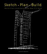 Sketch Plan Build