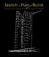 Sketch Plan Build