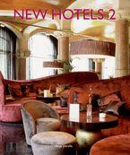 new-hotels-2