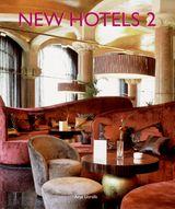 New Hotels 2