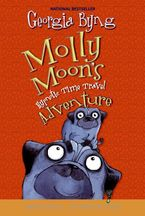 molly-moons-hypnotic-time-travel-adventure