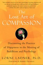 the-lost-art-of-compassion
