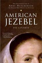 american-jezebel
