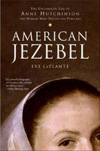 American Jezebel Paperback  by Eve LaPlante