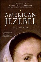 American Jezebel