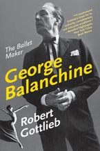 george-balanchine