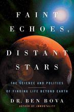 faint-echoes-distant-stars