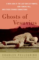 Ghosts of Vesuvius