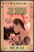 the-chinese-nail-murders