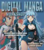 digital-manga-workshop