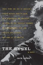 the-rebel