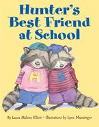 hunters-best-friend-at-school