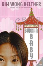buddha-baby