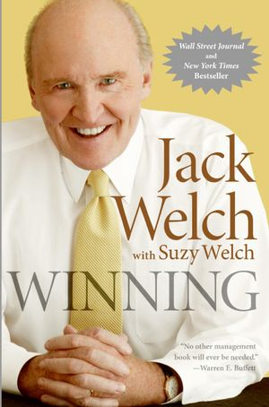 Winning book image
