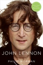 john-lennon-the-life