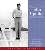 the-john-updike-audio-collection