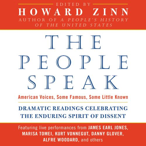 howard zinn chapter for tyranny Dr howard zinn's a people's history of the united states might be better titled a dr howard zinn's a people's history of the united states: summary & analysis.