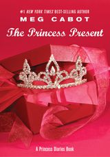 Princess Diaries, Volume 6 and a Half: The Princess Present