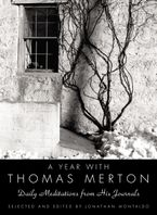 a-year-with-thomas-merton