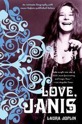Love, Janis