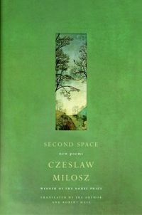 second-space