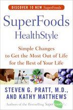 superfoods-healthstyle