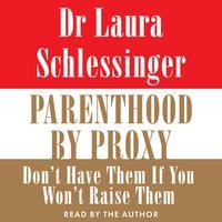 parenthood-by-proxy