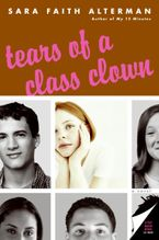 tears-of-a-class-clown