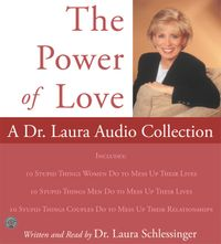 power-of-love-the-a-dr-laura-audio-collection-cd