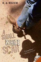 a-small-white-scar